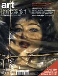 2020-04_Art_press_couv.jpg