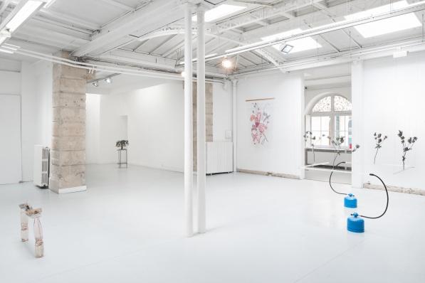 exhibition_view_leurs_printemps.jpg
