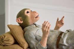 Monkey_on_a_daybed_2014_4_net.jpg